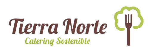 Catering Tierra Norte | Catering sostenible en Madrid | Catering Asturiano