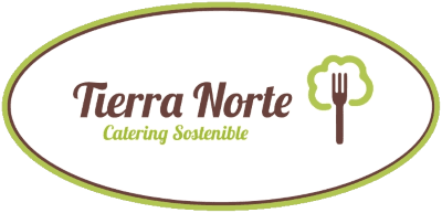 Caterin Tierra norte un catering en Madrid
