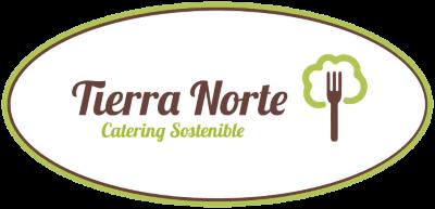 Caterin Tierra norte un catering en Madrid