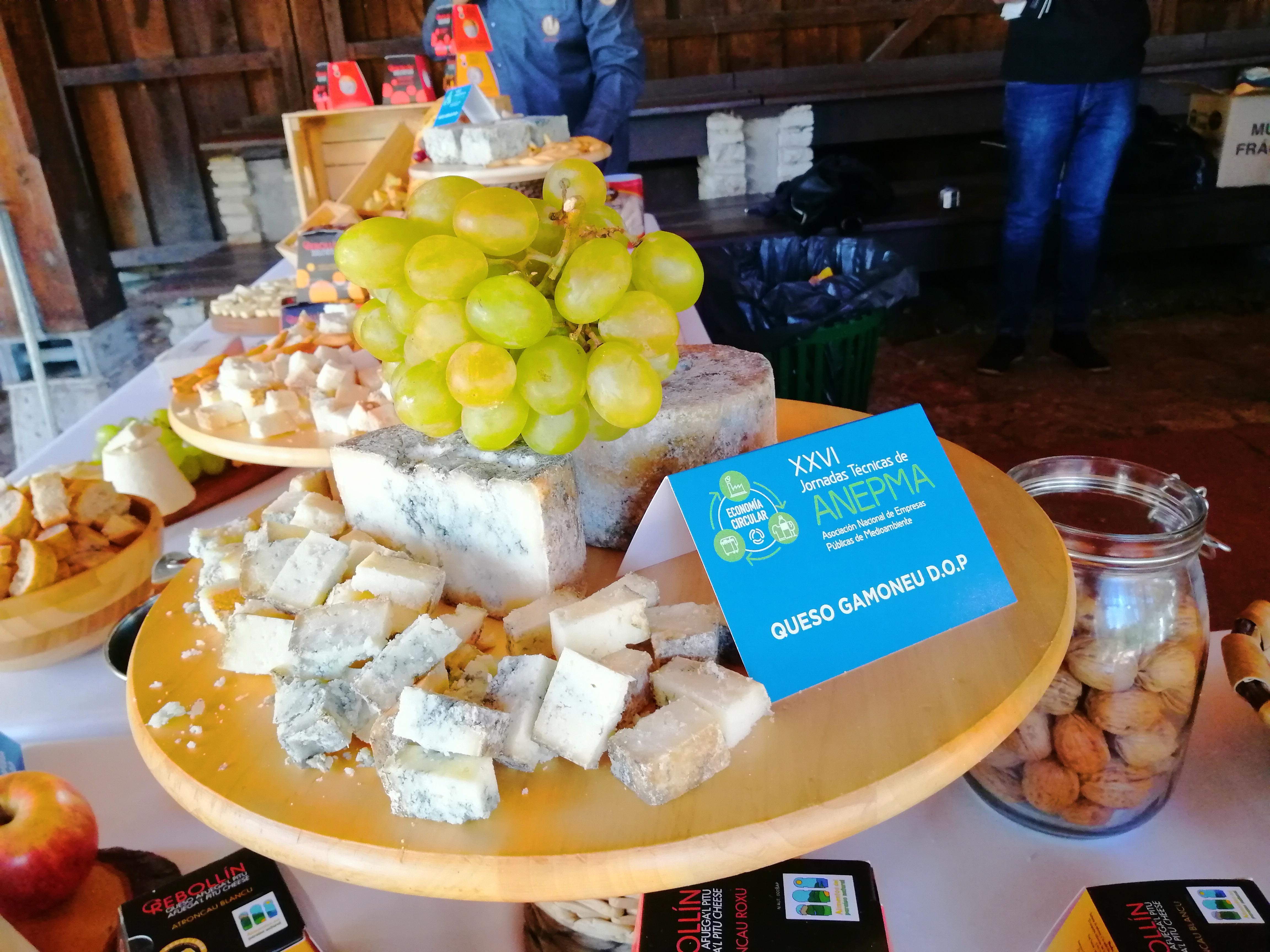 comidas de empresa madrid 2019