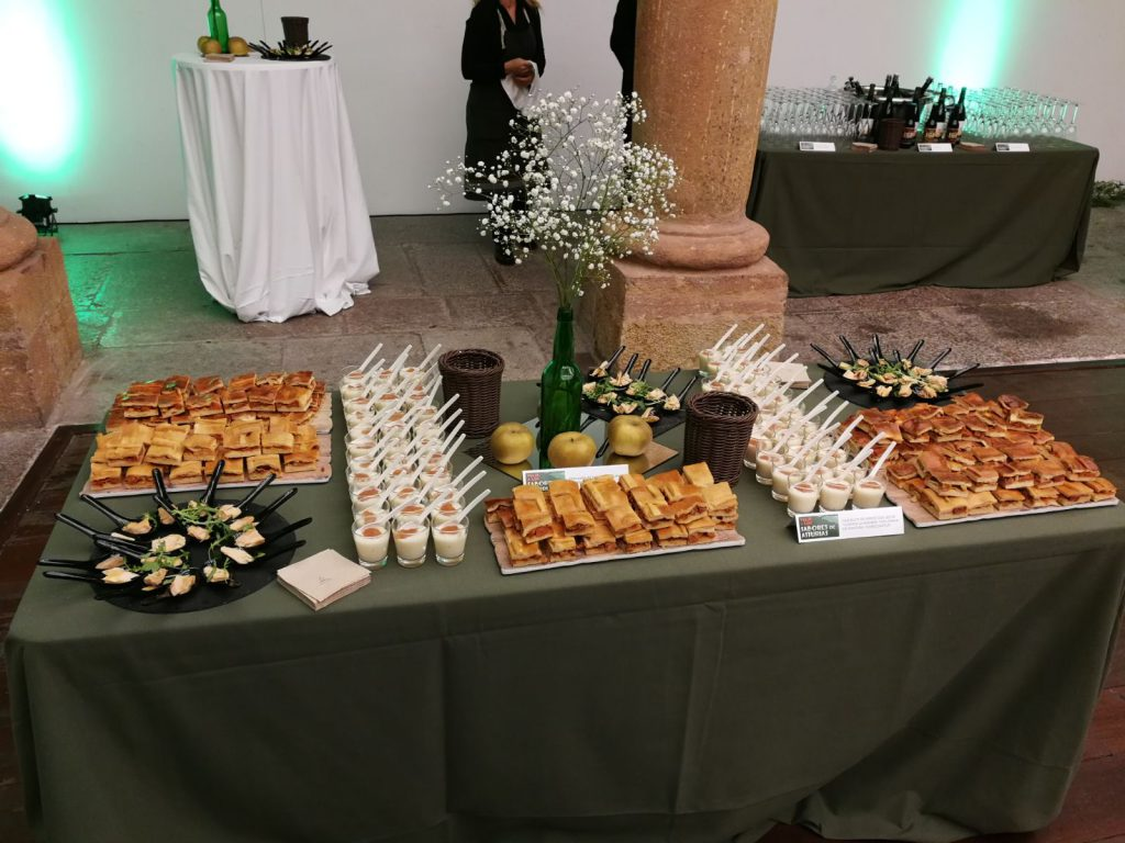 eventos de empresa madrid
